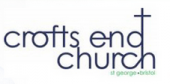 Crofts End Church company